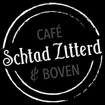 Café Schtad Zitterd